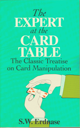 Expert_at_the_card_table