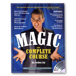 magic-the-complete-course